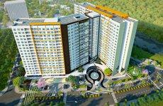 Dự án căn hộ tốt nhất Việt Nam
