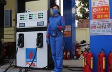 PV OIL đồng hành tại giải đua xe thể thao LE MANS ASIA SERIES