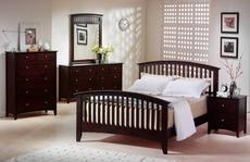 Điều chỉnh hướng đầu giường hút tài vận năm Bính Thân