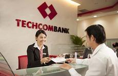 Techcombank trong nhóm ngân hàng uy tín nhất Việt Nam 2016