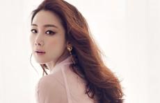 'Nữ hoàng bi thương' Choi Ji Woo - Vinh quang nay còn đâu!