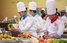 Quảng bá ẩm thực Việt Nam ra thế giới