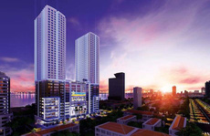 Săn đón nhà đầu tư Hà Nội