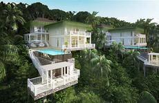 Ưu đãi lớn cho khách hàng mua BĐS nghỉ dưỡng Sun Group tại Phú Quốc