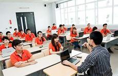 Hành trình 10 năm đổi mới giáo dục đại học