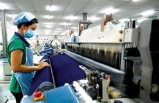 Tốc độ tăng năng suất lao động Việt Nam cao nhất ASEAN?