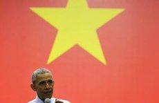 'Chuyến thăm của TT Obama tới Việt Nam thành công ngoài mong đợi'