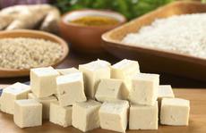Những thực phẩm kết hợp với đậu phụ chẳng khác nào 'thuốc độc'