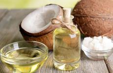Thực hư loại dầu tiêu diệt 90% tế bào ung thư sau 48 giờ