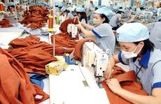 Những mặt hàng người Mỹ mua nhiều nhất từ Việt Nam
