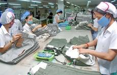 Thương chiến Mỹ - Trung: Doanh nghiệp nước ngoài tại Việt Nam hưởng lợi