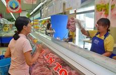 Người Sài Gòn soi thịt heo sạch bằng smartphone từ 10-12