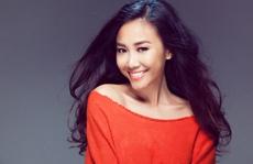 Các ca sĩ Việt sẽ kể 'Câu chuyện hòa bình' ở Nhật Bản