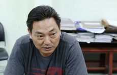 Vụ quản kho Trung Quốc chém ông chủ Đài Loan: Nạn nhân đã tử vong