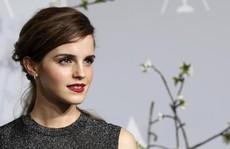 """""""Phù thủy"""" Emma Watson có tên trong """"Hồ sơ Panama"""""""