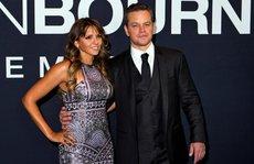 """""""Jason Bourne"""" đạt doanh thu mở màn ấn tượng"""