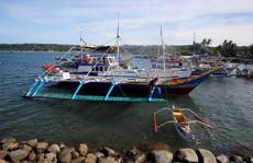 Philippines: Trung Quốc 'tuân thủ phán quyết PCA mà không biết'