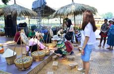 Bidrico tài trợ Vàng Liên hoan Ẩm thực Đất Phương Nam