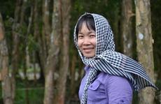 Nguyễn Ngọc Tư đứng ngoài thế giới facebook