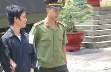 Lập Fanpage tự xưng tổ chức khủng bố, giám đốc vào tù