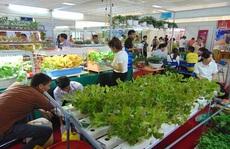 Tuần lễ giới thiệu sản phẩm tại Tây Ninh