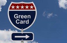 Đầu tư để có thẻ xanh: Nhiều lựa chọn khắp Á, Âu, Mỹ