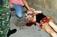 Thái Lan: Bom nổ liên tục trong ngày sinh nhật Hoàng hậu