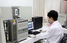 Quản lý chất lượng và cải tiến không ngừng tại Ajinomoto Việt Nam