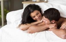 21 lợi ích bất ngờ khi siêng 'gần nhau'