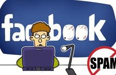 """Facebook lắm """"tài"""" nhiều """"tật"""" và cách 'điều trị'"""