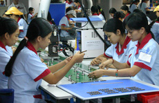 Phản hồi về mức đóng BHXH của doanh nghiệp FDI