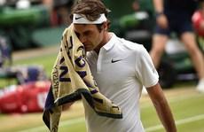 Federer gây sốc bỏ Olympic, nghỉ hết mùa