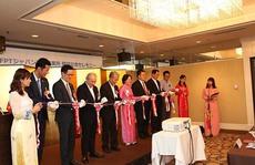 FPT Nhật Bản cán mốc doanh thu 100 triệu USD