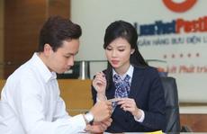 Ngân hàng Liên Việt bỏ ưu tiên tuyển người họ Dương