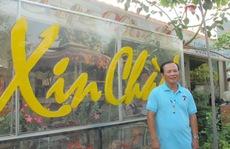 Vụ quán cà phê Xin Chào: Cách chức Phó Viện trưởng và kiểm sát viên