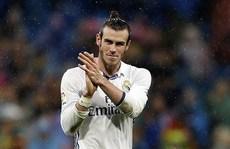 """El Clasico"" đón Bale, Neymar vẫn chờ xung trận"
