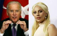 Lady Gaga sẽ được Joe Biden giới thiệu ở Oscar 88