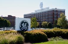 GE Power mua lại HRSG của Doosan Engineering & Construction