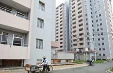 Vì sao giá nhà đắt gấp 24 lần thu nhập người Việt?