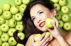 Thực phẩm không thể thiếu cho người muốn giảm cân