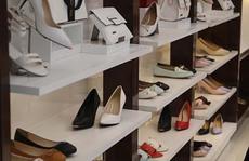 Ra mắt thương hiệu thời trang Sablanca