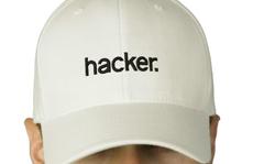 """Tin tặc """"mũ trắng"""" gặp khó"""