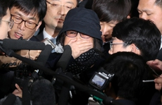 Bạn tổng thống lộ diện, chính trường Hàn Quốc vẫn bế tắc