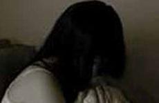 Truy bắt kẻ giả thầy giáo đến tận nhà hiếp dâm nữ sinh