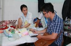Siêu âm bình thường, sinh con dị dạng: Phòng khám chưa đảm bảo chuyên môn