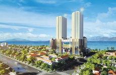 Thanh Yến công bố dự án khủng tại Nha Trang