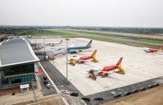 """Vietjet, Jetstar """"đua"""" mở đường bay mới tới Đông Bắc Á"""