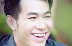 Ca sĩ Hồ Trung Dũng: 'Tôi mất mẹ từ ấu thơ'
