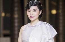 Hoa hậu Kỳ Duyên kém sắc giữa dàn hoa hậu, á hậu