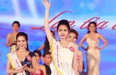 Nghi vấn Hoa hậu Biển sắp xếp giải trước đêm chung kết